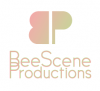 Beescene